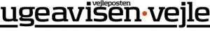 Ugeavisen Vejle logo